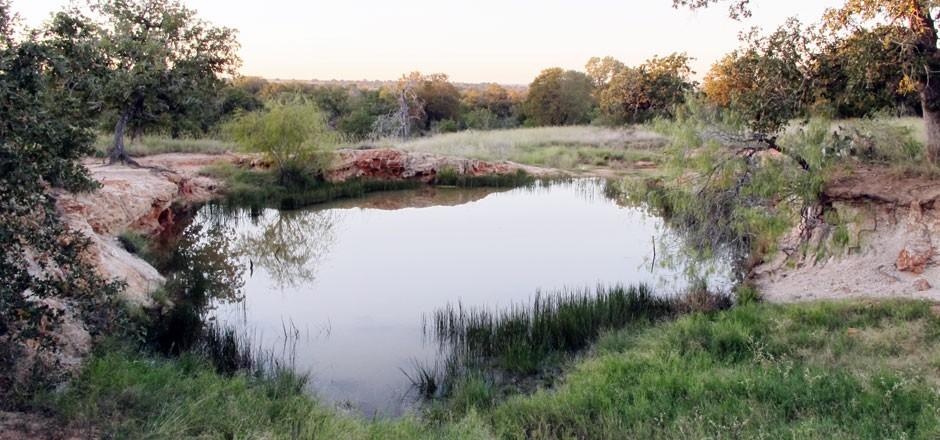 Slide-Pond1-940x440