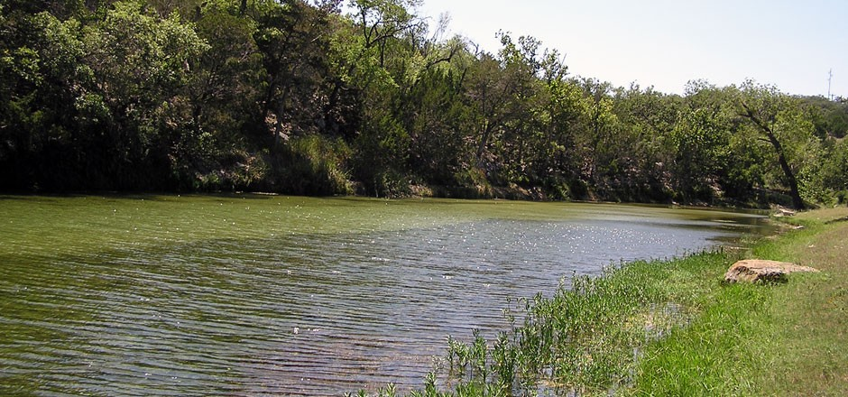Slide-River1-940x440